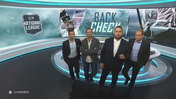 NLA - Back Check - 25.09.2018 -  720p - French 6cdceb987204554