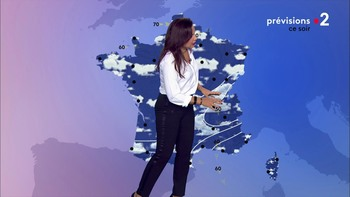 Anaïs Baydemir - Septembre 2018 030893981226304