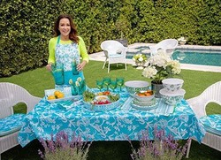 Patricia Heaton Home new at Wal*Mart online