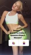 http://thumbs2.imagebam.com/f4/c1/02/c9a9ea685394613.jpg