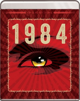 Orwell 1984 (1984) BD-Untouched 1080p AVC DTS HD-AC3 iTA-ENG