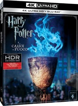 Harry Potter e il calice di fuoco (2005) Full Blu-Ray 4K 2160p UHD HDR 10Bits HEVC ITA DD 5.1 ENG DTS-HD MA 7.1 MULTI