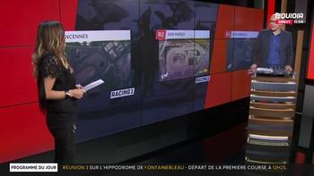 Amélie Bitoun – Novembre 2018 5a6a3e1034671384