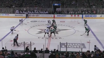 NHL 2018 - RS - San Jose Sharks @ Dallas Stars - 2018 12 07 - 720p 60fps - French - TVA Sports C3b6a61056117984