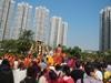 新春舞獅 2009 05b268752556943