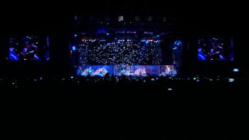 Iron Maiden - En Vivo! (2012) 720p.BluRay.x264-FKKHD