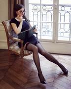 Ariadna Majewska - social media thread e74a12809143923