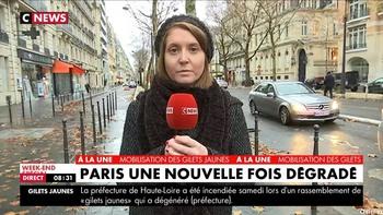 Elodie Poyade - Décembre 2018 70a6de1050008984
