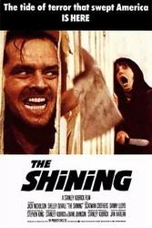 闪灵 The Shining