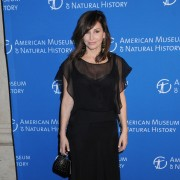 Gina Gershon - American Museum of Natural History Gala In NYC (11/30/17)