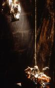 Матрица / The Matrix (Киану Ривз, 1999) 2945fc1088583514