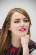 Emma Stone - Press Conference at the Andaz Hotel New York September 20 2018 D27ebc1006402064