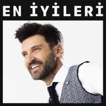 Sinan Özen - En İyi Şarkıları (2018) Özel Albüm İndir