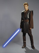 Звездные войны Эпизод 2 - Атака клонов / Star Wars Episode II - Attack of the Clones (2002) Ca4dd1958533374