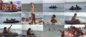 f9dad6968059224 - Nature Girls - Crimea Teens Nudism 02