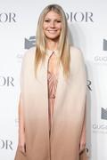 Gwyneth Paltrow - Guggenheim International Gala in NYC 11/15/18
