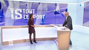 Flore Maréchal - Novembre 2018 B614351034095984