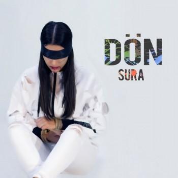 Sura İsgenderli - Dön (2019) Single Albüm İndir