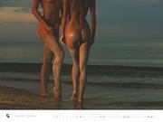 http://thumbs2.imagebam.com/f6/78/62/eee46a774088853.jpg