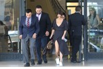 Selena Gomez Out and About in Los Angeles 02/01/201873fd07736406143