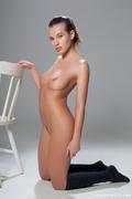 http://thumbs2.imagebam.com/f6/fd/f6/084c2f983706464.jpg