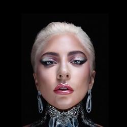 Lady Gaga - Instagram 7/9/2019
