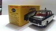 """""""Falsi"""" Miti - Dinky Toys Collection  - Pagina 2 F9fa7e1171572294"""