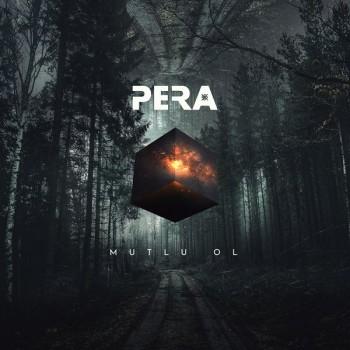 Pera - Mutlu Ol (2018) Full Albüm İndir