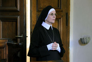 Молодой Папа / The Young Pope (Джуд Лоу, сериал 2016) 37f0b3899320144