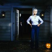 Хэллоуин / Halloween (2018) Bb0c4b1016860454
