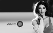 Jewel Staite : Hot Wallpapers x 8 1066c11026672744