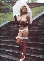 Foto Sex 4 (1991)