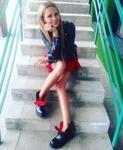 http://thumbs2.imagebam.com/f8/09/03/09cb4d752484363.jpg