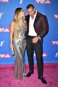 Дженнифер Лопез (Jennifer Lopez) MTV Video Music Awards, 20.08.2018 (95xHQ) 809f12955996114