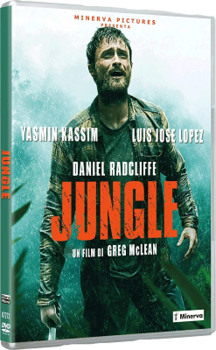 Jungle (2017) DVD5