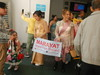 Songkran 潑水節 252039813646013