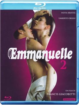 Emmanuelle l'antivergine (1975) .mkv FullHD 1080p HEVC x265 DTS ITA AC3 ENG