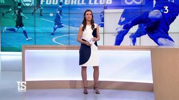 Flore Maréchal - Décembre 2018 5befac1050362444