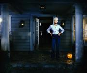 Хэллоуин / Halloween (2018) E1f8f11016860534