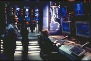 Люди Икс 2 / X-Men 2 (Хью Джекман, Холли Берри, Патрик Стюарт, Иэн МакКеллен, Фамке Янссен, Джеймс Марсден, Ребекка Ромейн, Келли Ху, 2003) 53324f1208775714
