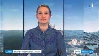 Lise Riger – Janvier 2019 D81b931093361304