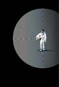 Луна 2112 / Moon (Сэм Рокуэлл, 2009)  Fa9ef91235859454