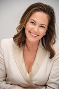 """Diane Lane -""""House of Cards"""" Press Conference Beverly Hills October 22, 2018 B53b7f1009058494"""