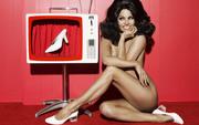 Pamela Anderson : Hot Wallpapers x 5