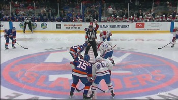 NHL 2019 - RS - Montréal Canadiens @ New York Islanders - 2019 03 14 - 720p 60fps - French - RDS 914d221164088924
