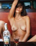 http://thumbs2.imagebam.com/f8/d0/a0/658fd9719039553.jpg