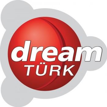 Dream Türk FM Orjinal Top 20 Listesi Ağustos 2019 İndir