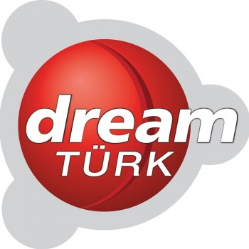 Dream Türk FM Orjinal Top 20 Listesi Nisan 2019 İndir