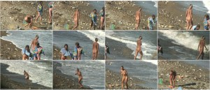 95f88c968099994 - Beach Hunters - Nudism Sex SiteRip 02