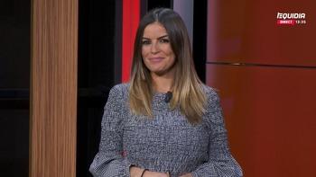 Amélie Bitoun – Novembre 2018 0b44291034680024